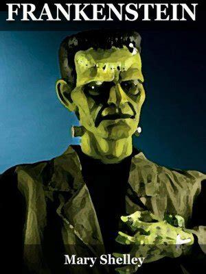 Frankenstein Critical Essay - buyworkwriteessayorg