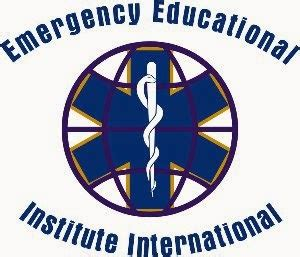 National critical care institute reviews