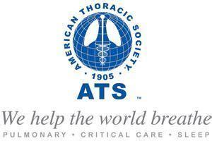 Critical Care Medicine - National Institutes of Health